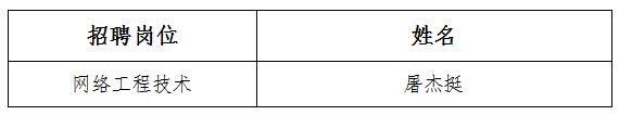 微信截图_20180202093252.png