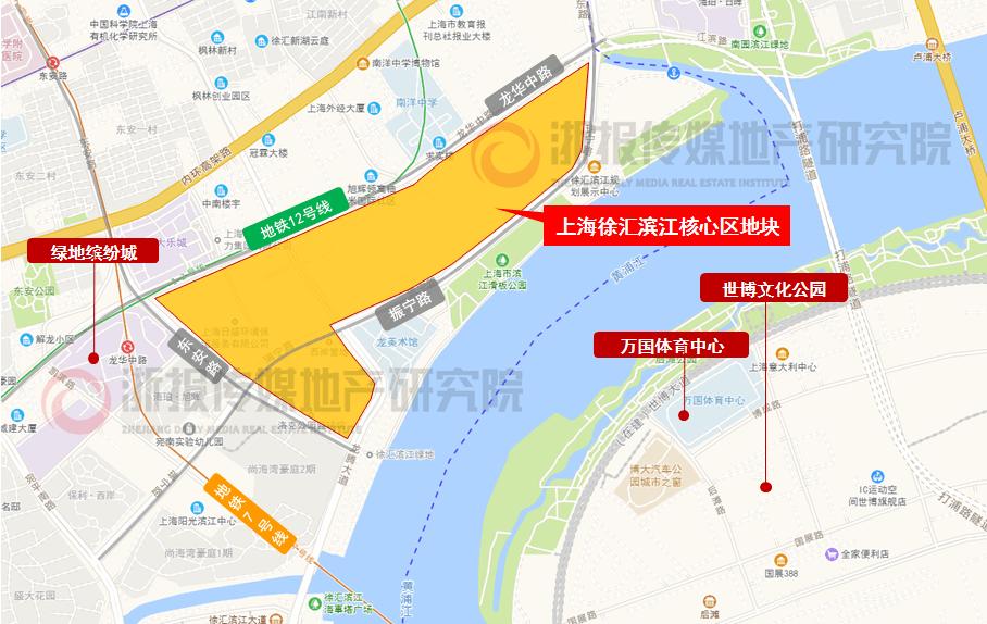 徐汇滨江核心区地块位置图.png