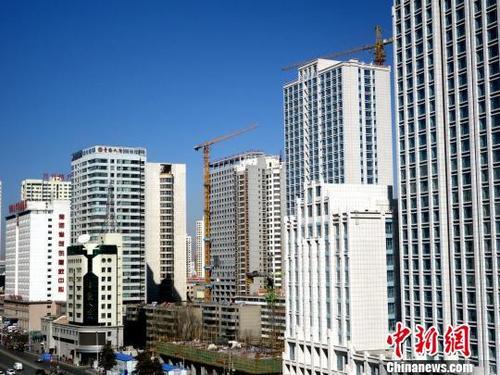 北京月均房租升至近5000元 90后成租房主力