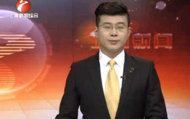 張壯雄督查曹娥街道工業小區區域性火災隱患場所