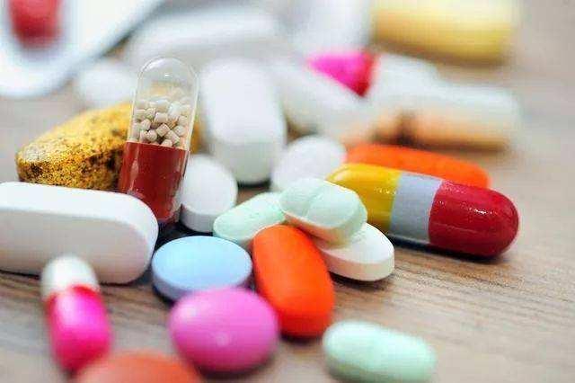 97個醫保談判藥品月底前掛網