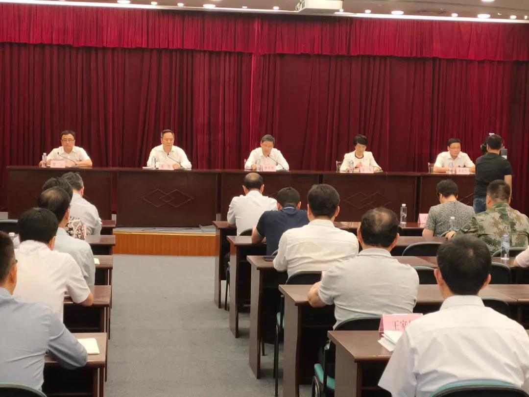潘银浩不再担任余姚市长 徐云提名为市长候选人