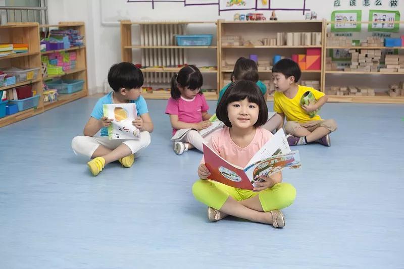 浙江省兒童發展規劃統計監測報告發布