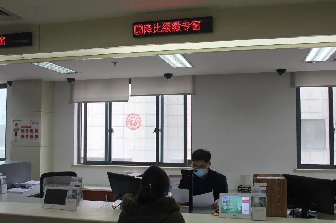 """宁波推出六条""""公积金""""惠民举措"""
