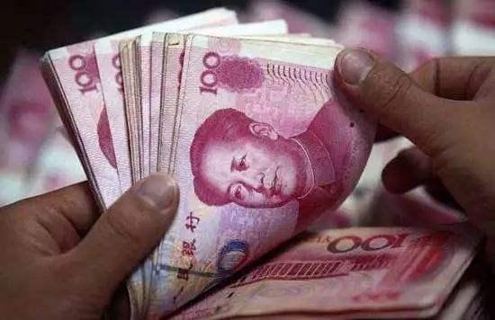 宁波启动4项补助政策,助力复产复工!