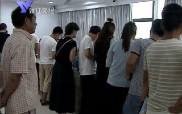 9月7日 姚江桥头
