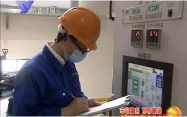 宁波微泰真空技术有限公司成功研制出6N高纯铜  一举打破日美企业垄断