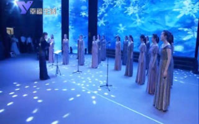 """余姚市庆祝""""五一""""国际劳动节先进表彰大会"""