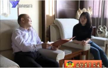 市政協委員陳建:積極建言獻良策  用心履職為民生