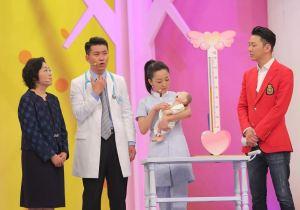 警惕!小小感冒也能要命 北京儿童医院主任做客《小儿大医生》