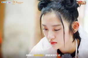 《漂亮的房子》吴彦祖激动流泪  走心感叹引网友共鸣