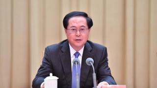 新年浙江第一个大会,省委书记车俊对改革说了些啥?