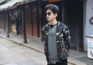 《小城故事》宣传片首度曝光 浙江卫视全新文化类综艺打响2018