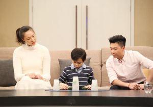《你好!生活家》 李小鹏、惠若琪世界冠军养成记