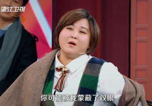 """《王牌3》王源沈腾上演探案大片?更有""""柯南""""智斗包拯、纪晓岚"""