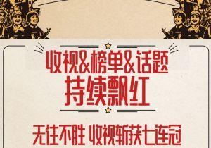 """10vs100超燃对决《奔跑吧》跑男团变""""工友团""""致敬工人精神获赞"""