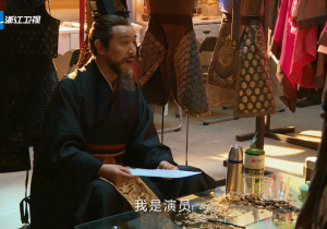 """章子怡抽噎难语?《我就是演员》刘嘉玲改变心意 """"抢救式""""爆灯"""