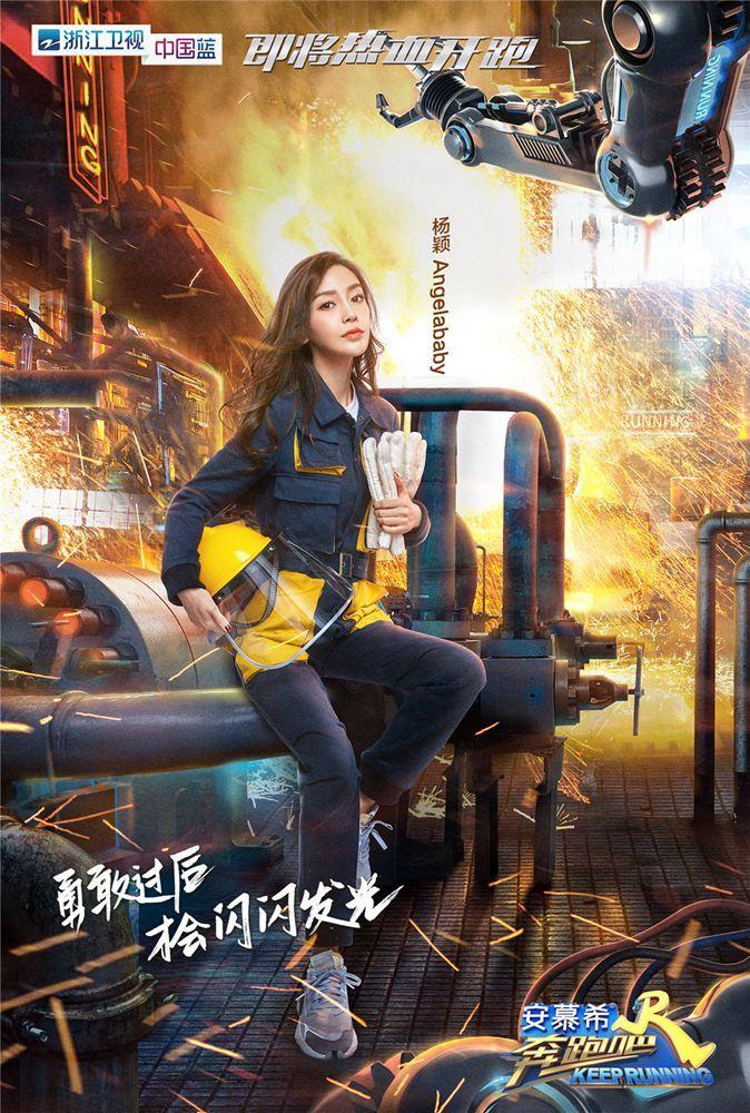 http://www.weixinrensheng.com/baguajing/458258.html