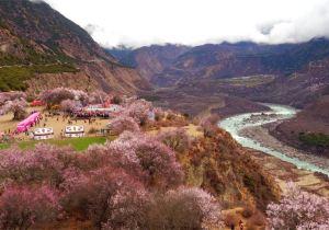 这里有最美的诗与远方!人文纪录片《中国村落》定档下周一播出