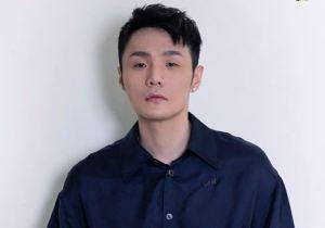 李荣浩加盟2019《中国好声音》 最年轻创作人导师蓄势待发