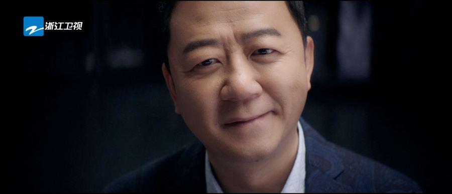 《我就是演员之巅峰对决》主宣传片曝光!李冰冰李宇春现场无台词飙戏徐俊欣