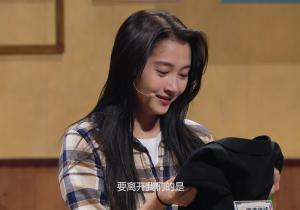 惠英红演绎《卧虎藏龙》杨坤加盟 《我就是演员之巅峰对决》单期淘汰赛继续升级!