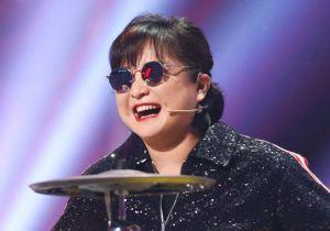 华晨宇尚雯婕首次合作  周深萨顶顶绝美对唱  王牌歌手大赛今晚开唱