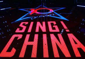 《中国好声音》巅峰之夜今晚激情开唱!四大分会场唱响时代之声,见证冠军诞生!