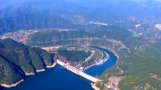 衢江:发展清洁能源