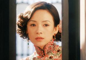 《演员的诞生》章子怡周一围演绎经典 王俊凯皇子扮相英气逼人