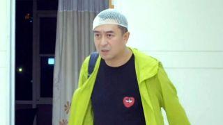 中国蓝剧场《我的体育老师》第9-10集预告