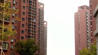 浙江省确定温州、绍兴、嘉善、义乌为省级住房租赁试点