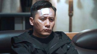 """演员的诞生171209期全程:刘烨分饰两角挑战《白夜追凶》 """"武林外传""""剧组聚首"""