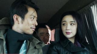 集预告中国蓝剧场《莫斯科行动》第18-19