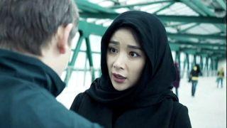 中国蓝剧场《莫斯科行动》第20-21集预告