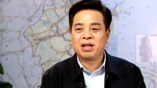 对话省交通运输厅副厅长任忠,关注浙江交通发展