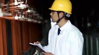 浙江:加快科技创新 企业主体作用日益凸显