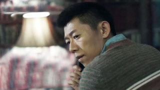 中国蓝剧场《莫斯科行动》第27-28集预告