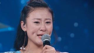 《中国梦想秀》第十季回归,用180天挑战不可能?