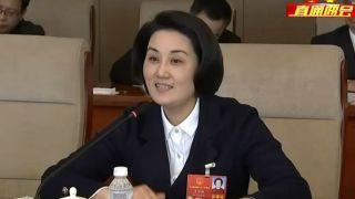 浙江代表建议收到国家部委及时回复