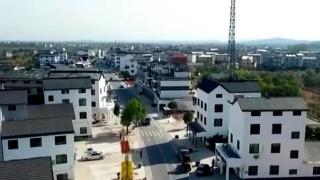 《农村住房建设管理办法》5月1日起