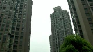 智慧城市:浙江首个智慧小区启动