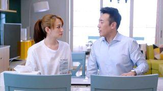 中国蓝剧场《下一站,别离》第7-8集预告