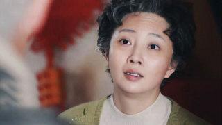 中国蓝剧场《爱情的边疆》抢先看