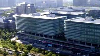 杭州海外人才净流入率居全国榜首