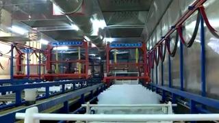 浙江提升优化产业 推动环境整治