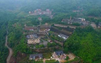 今日聚焦190610:青田东堡山南侧违建项目长期未查处