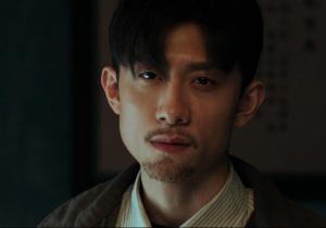 《局中人》0623即将来袭,张一山潘粤明掀起谍战风云
