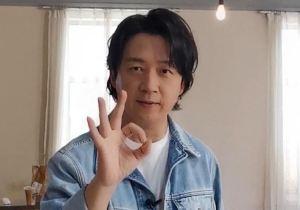 """這個夏天沈氏兄弟張一山、潘粵明 組""""橘""""成功"""