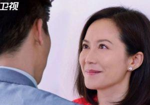 《愛之初》再現婚姻生活內核,俞飛鴻、姜武在不解中尋求和解